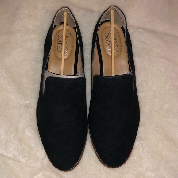 1aa28eae618 Haylee Loafer by Franco Sarto
